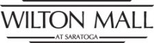 Wilton Mall logo