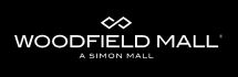 Woodfield Shopping Center logo